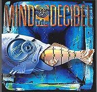 Mind the Decibel