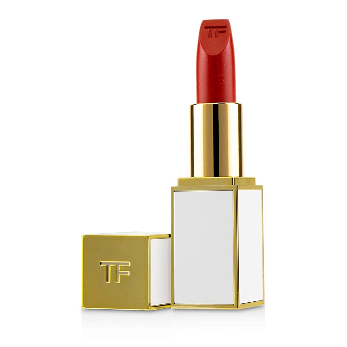 利用可能チューリップ繊維トム フォード Lip Color Sheer - # 06 Solar Affair 3g/0.1oz並行輸入品