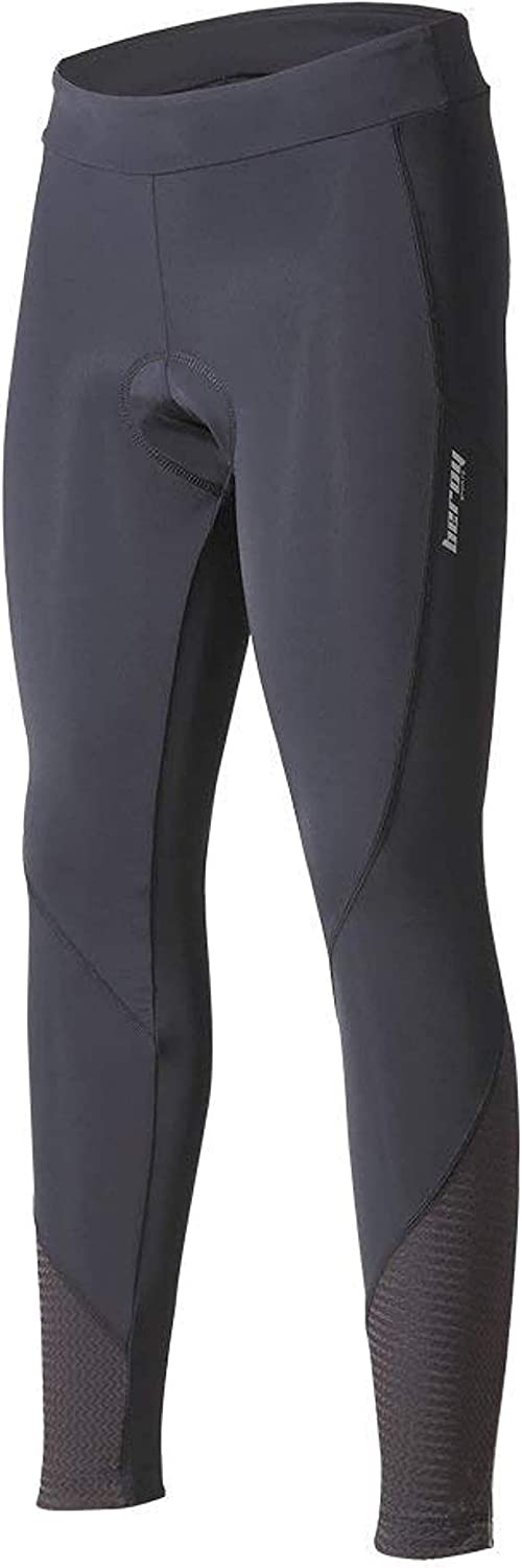 Ranking TOP13 beroy Women Cycling Tights with Max 67% OFF Bike Thickness Padding P