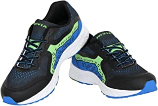 Nivia Vogue Running Shoes