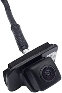 $92 » MOCW Rear View Back Up Camera Compatible with 2014-2015 Honda Accord Sedan EX-L, for 2016 2017 Honda Accord Sedan Backup C...