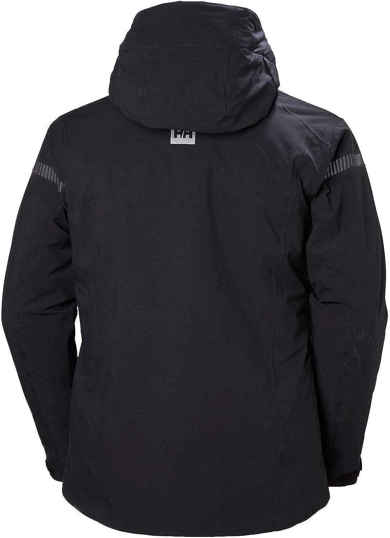 Helly Hansen Swift 4.0 Jacket