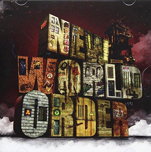 [画像:New World Order]
