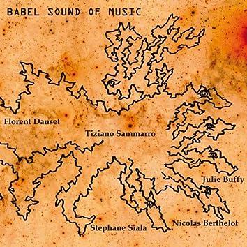 Babel Sound of Music