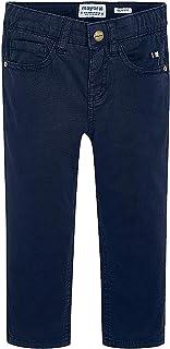 Mayoral, Pantalón para niño - 0509, Azul