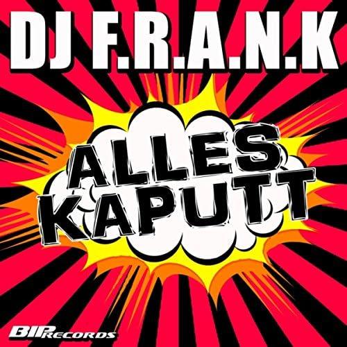 DJ F.R.A.N.K