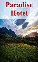 Paradise Hotel (Norwegian Edition)