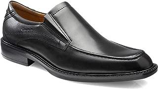 Men's Windsor Apron Slip-On