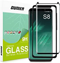 Best proglass screen protector s8 Reviews