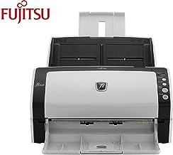 Fujitsu fi-6130Z Duplex Sheet-Fed Document Scanner (Renewed) photo