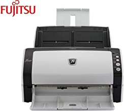 $324 » Fujitsu fi-6130Z Duplex Sheet-Fed Document Scanner (Renewed)