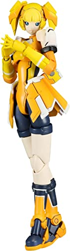 Phantasy Star Online Plastic Model Kit 1 12 Racase