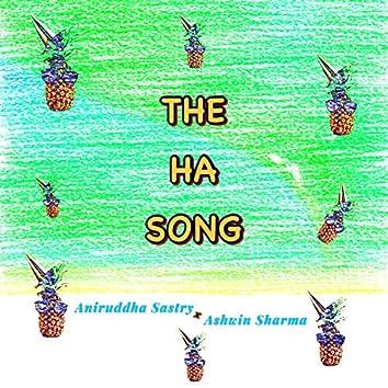 The Ha Song