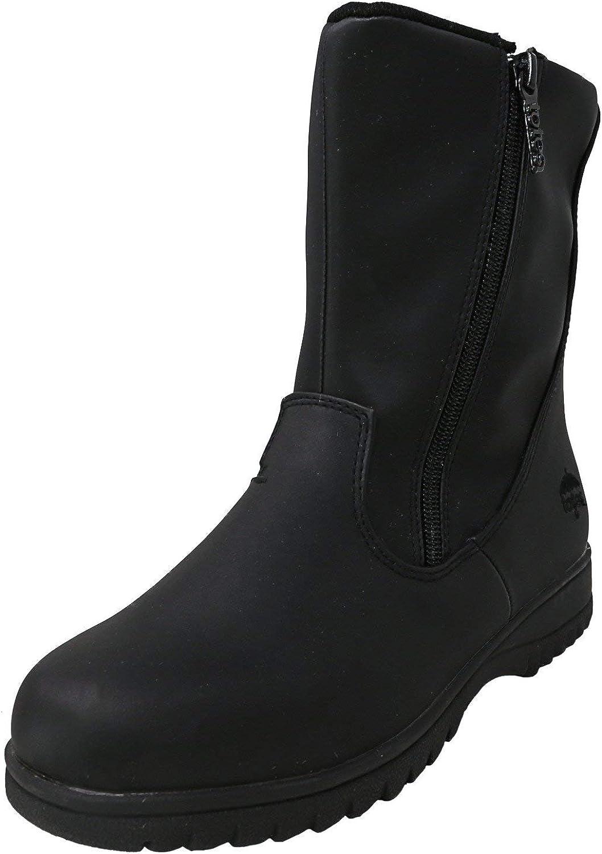 totes Women's Rosie Snow Boot