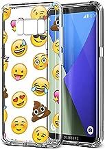 Best emoji s8 plus Reviews