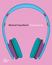 Michael Craig-Martin: Present Sense