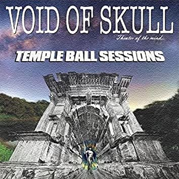 Temple Ball Sessions