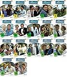 Der Landarzt Staffel  1-17