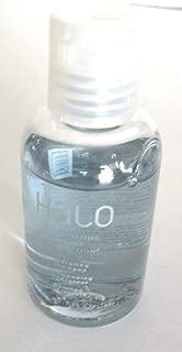 Graham Webb Halo Hydrating Shampoo 2.1oz