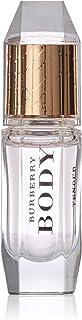 Burberry Body Tender for Women, 0.15 oz EDT Spray (Mini)