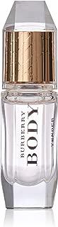 Burberry Body Tender Eau de Toilette Mini Spray for Women 4.5ml