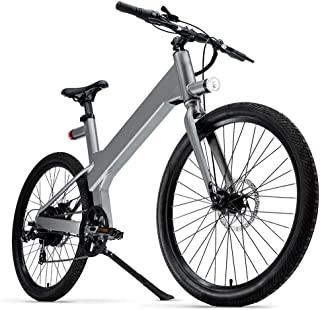 Best flash bike v1 Reviews