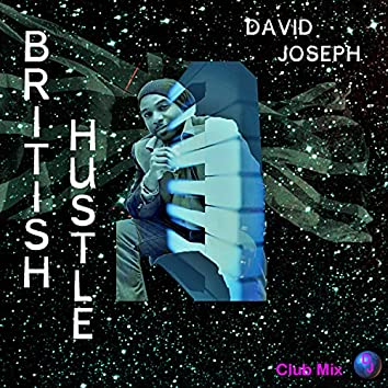 British Hustle (12 inch Club mix)