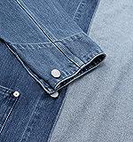 caratteristiche edwin blue stone bleach federal