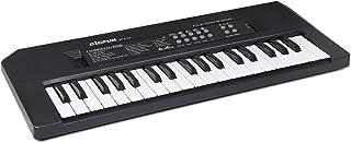 BIGFUN Kids Piano 37 Keys Multifunction Portable Electronic