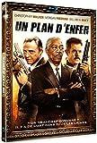 Un plan d'enfer [Blu-ray]