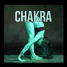Chakra – Meditation and Relaxation Music, Welness and SPA, Yoga Music, Surya Namaskar, Asana Positions