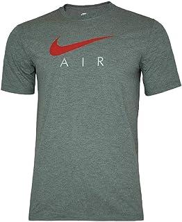 Amazon.es: Camiseta Jordan - M: Ropa