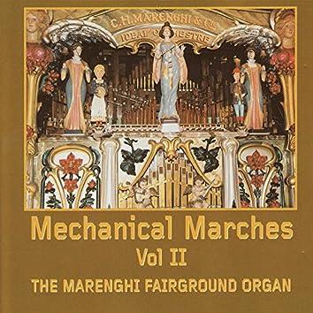 Mechanical Marches, Vol. II