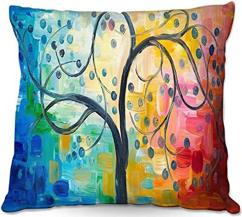 Dia Noche Designs Outdoor Patio 20