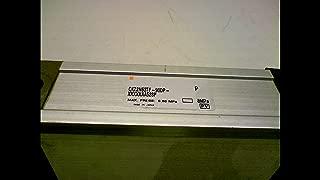 Smc Ckz2n63tf-90Dp-Xxxxxaa528p Slim Line Clamp Cylinder Ckz2n63tf-90Dp-Xxxxxaa528p
