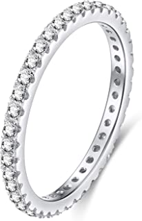 zirconium jewelry