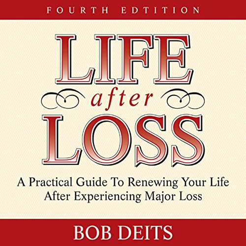Life After Loss cover art