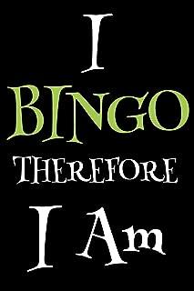 random bingo caller