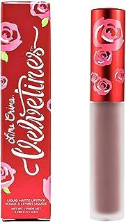 Beauty Bakerie Velvetines, Cashmere, 0.088 fl oz/ 2.6 ml