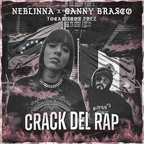Crack del Rap
