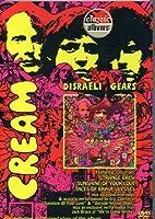 Disraeli Gears [DVD] [Import]