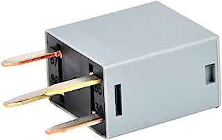 نظام تتابع متعدد الأغراض للمعدات الأصلية ACDelco 96190187 GM