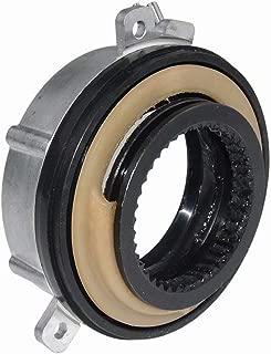 YYCOLTD OEM # 4151009100 Clutch Bearing Hub Lock Actuator Time for Actyon Actyon Sports Kyron2 Rexton Rexton W 2005-2013