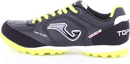 99f481bad Amazon.co.uk: Joma - Sports & Outdoor Shoes: Sports & Outdoors