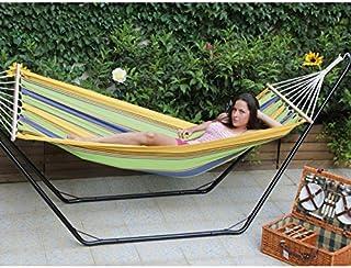 Amazon.es: BG - Muebles y accesorios de jardín: Jardín