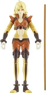 Best thundercats cheetara action figure Reviews