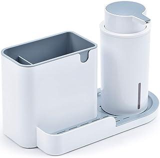 Amazon.es: dosificador de lavavajillas: Hogar y cocina