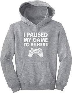 Best funny kids hoodies Reviews