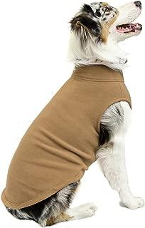 Best 4xl dog vest Reviews