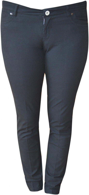 HV Polo Damen Jeans Fashion schwarz B010T5NPZC B010T5NPZC B010T5NPZC  Bekannt für seine gute Qualität a03dc6